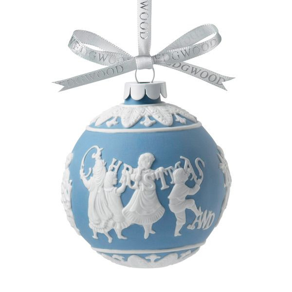 Merry Christmas ornament New Wedgwood Merry Christmas and Happy New Year Porcelain ornament Of Unique 46 Models Merry Christmas ornament