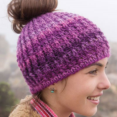 Messy Bun Beanie Hat Awesome Messy Bun Hat Pattern Collection Of Brilliant 47 Photos Messy Bun Beanie Hat