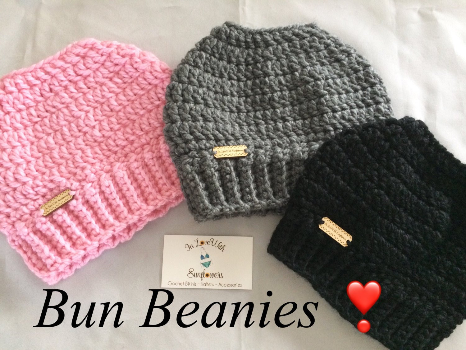 Messy Bun Beanie Hat Best Of Messy Bun Beanie Messy Bun Hat Ponytail Hat Bun Beanie Of Brilliant 47 Photos Messy Bun Beanie Hat