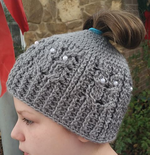 Messy Bun Beanie New 111 Best Images About Crochet Ponytail Hats On Pinterest Of Perfect 45 Photos Messy Bun Beanie
