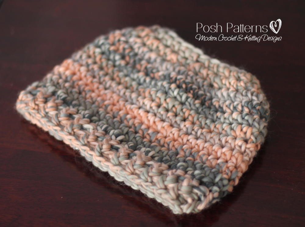 Messy Bun Hat Crochet Pattern Best Of Easy Crochet Messy Bun Hat Pattern Of Amazing 47 Images Messy Bun Hat Crochet Pattern