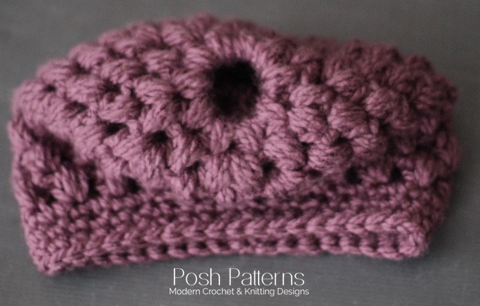 Messy Bun Hat Crochet Pattern Unique Crochet Messy Bun Hat Pattern Of Amazing 47 Images Messy Bun Hat Crochet Pattern