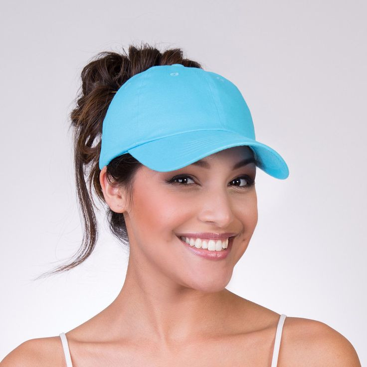Messy Bun Hat Lovely Easy Breezy Ponytail Baseball Cap Of Awesome 43 Pics Messy Bun Hat