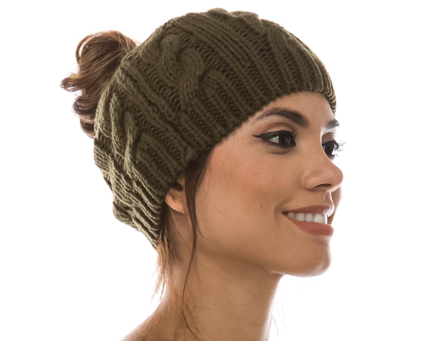 Messy Bun Hat Luxury wholesale Messy Bun Beanies Of Awesome 43 Pics Messy Bun Hat