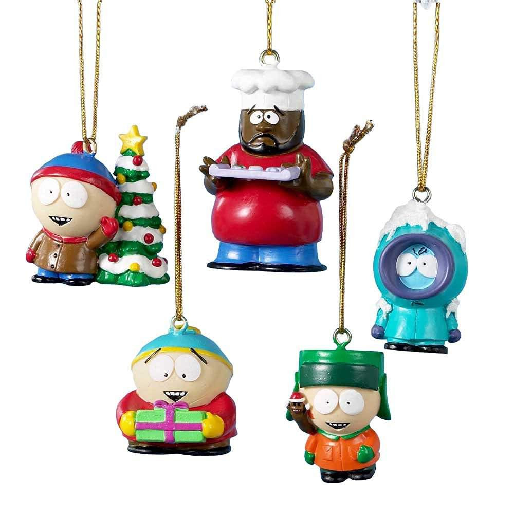 Top 20 Best Funny Christmas Ornaments