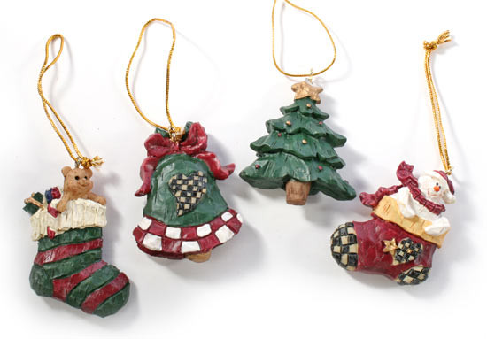 Miniature Christmas ornaments Best Of Miniature Rustic Christmas ornaments Christmas ornaments Of Unique 49 Images Miniature Christmas ornaments