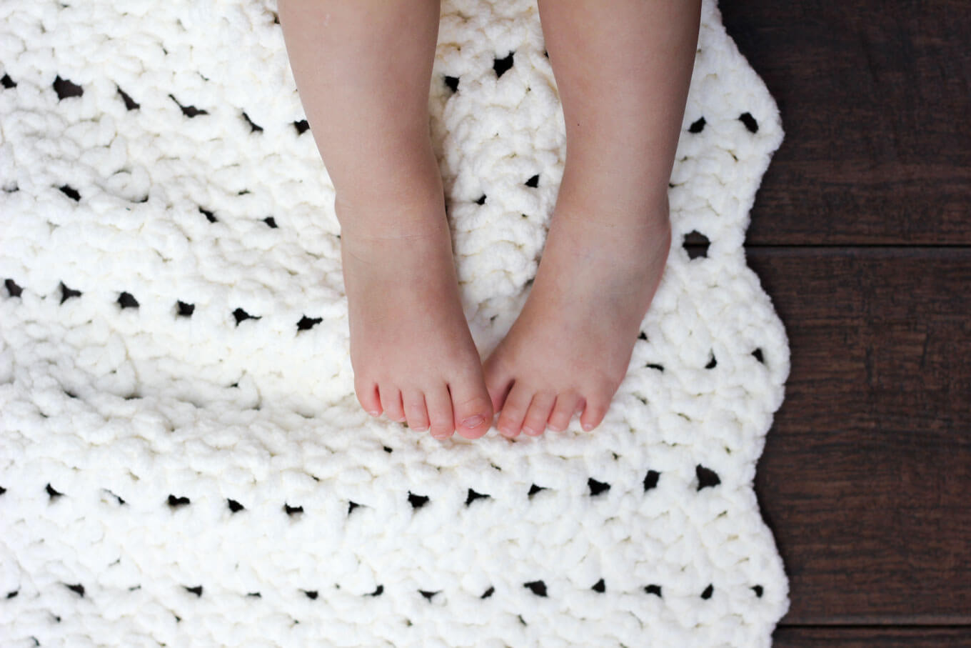 Modern Crochet Patterns Beautiful Free Modern Chunky Crochet Blanket Pattern Beginner Of Adorable 44 Pictures Modern Crochet Patterns
