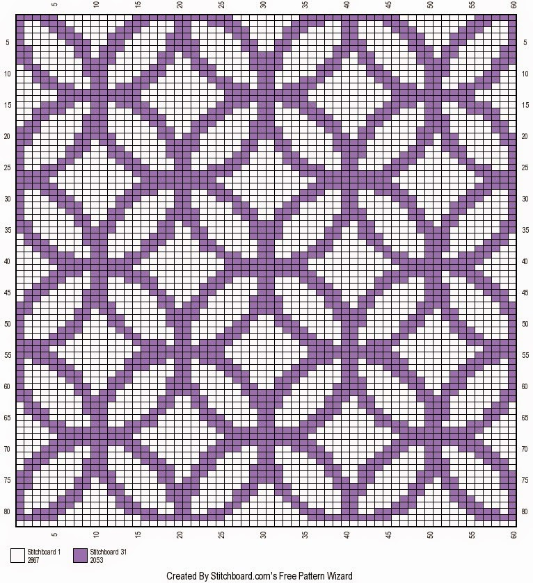Modern Crochet Patterns Beautiful the Faux Menno More Free Crochet Patterns Modern Pillow Of Adorable 44 Pictures Modern Crochet Patterns