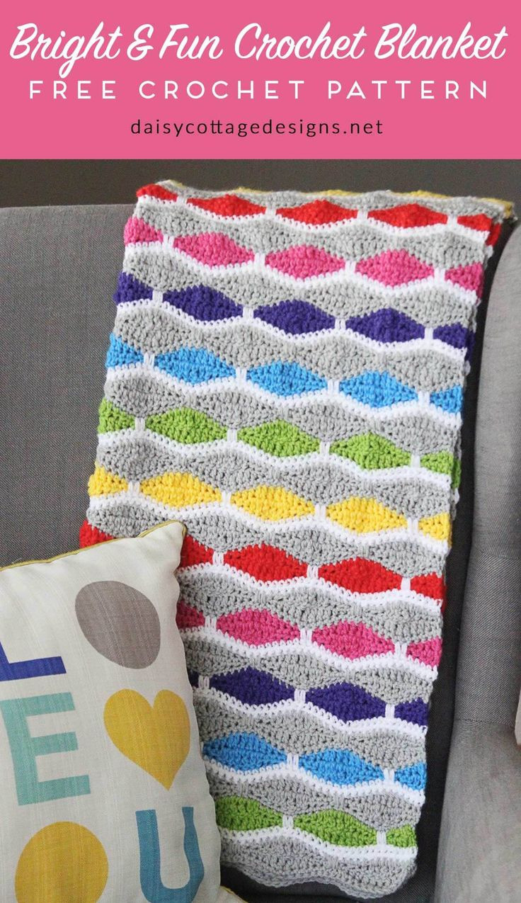 Modern Crochet Patterns Best Of Modern Crochet Patterns for You that Can Décor Your Home Of Adorable 44 Pictures Modern Crochet Patterns