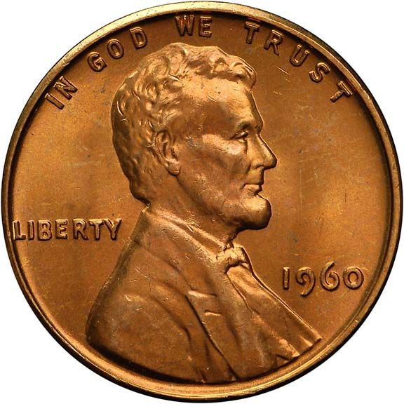 Most Valuable Pennies Awesome 151 Best Images About Coins and Bills On Pinterest Of Incredible 50 Ideas Most Valuable Pennies