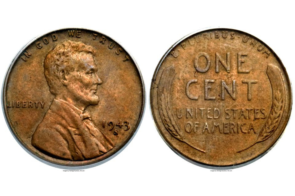 Most Valuable Pennies Beautiful the top 15 Most Valuable Pennies Of Incredible 50 Ideas Most Valuable Pennies