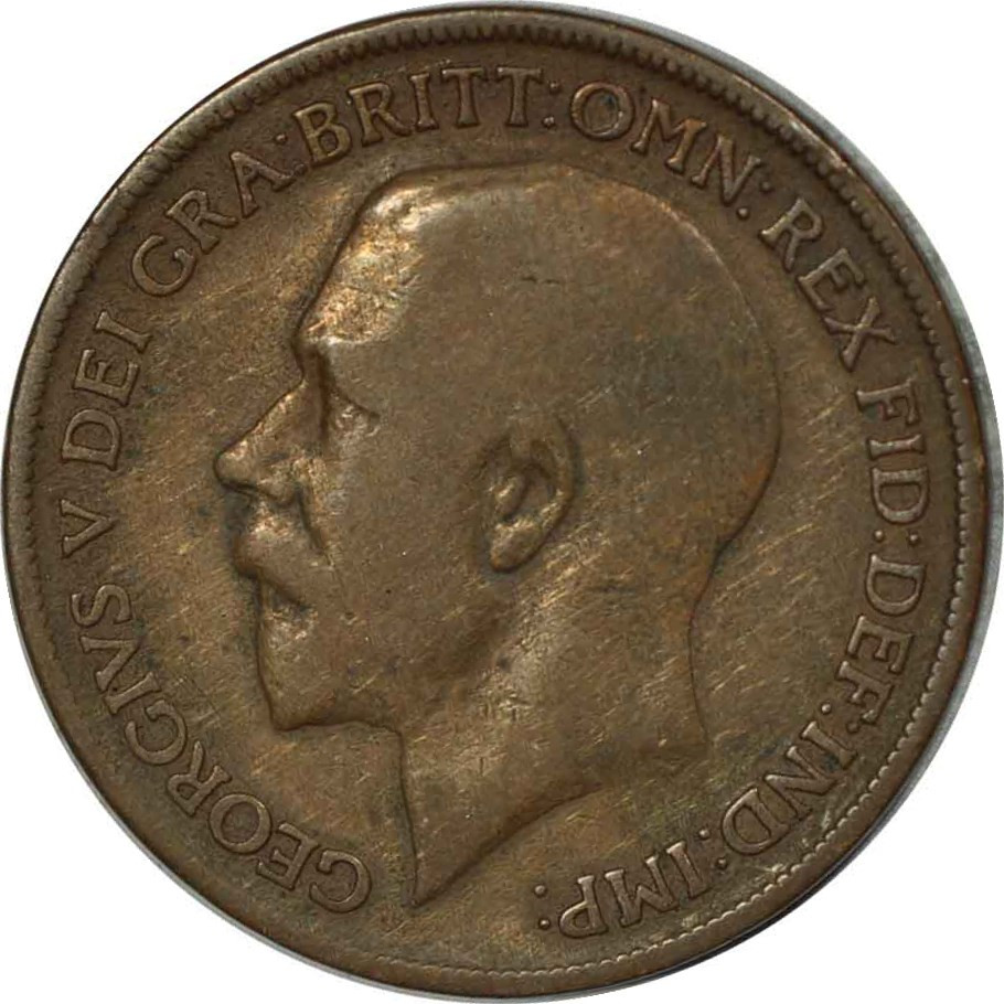 Most Valuable Pennies Best Of 25 Most Valuable Pennies Of Incredible 50 Ideas Most Valuable Pennies