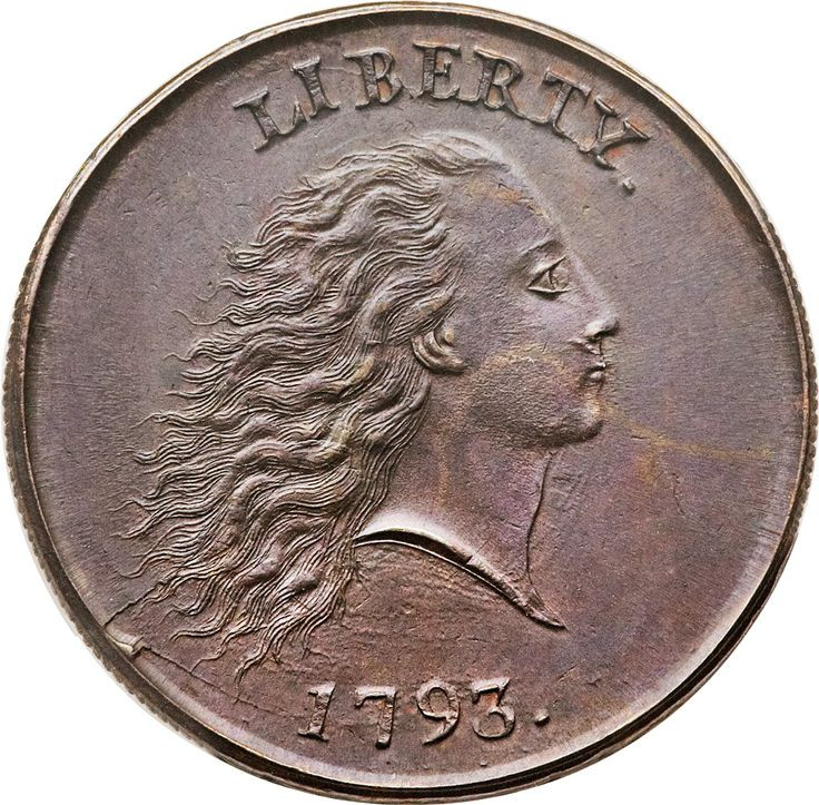 Most Valuable Pennies Best Of 26 Best Images About Most Valuable U S Coins On Pinterest Of Incredible 50 Ideas Most Valuable Pennies