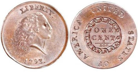 Most Valuable Pennies Elegant Most Expensive Penny Of Incredible 50 Ideas Most Valuable Pennies