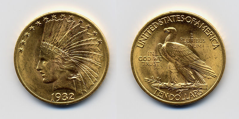 Most Valuable Pennies Elegant the Most Valuable American Coins Of Incredible 50 Ideas Most Valuable Pennies