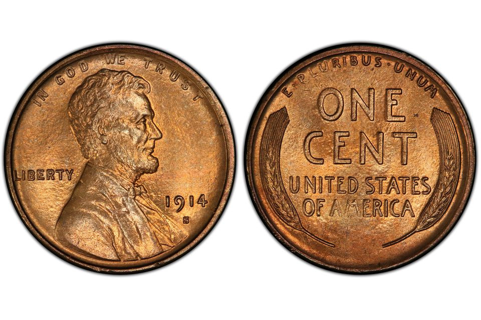 Most Valuable Pennies Elegant the top 15 Most Valuable Pennies Of Incredible 50 Ideas Most Valuable Pennies