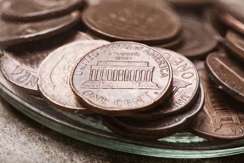 Most Valuable Pennies Elegant top 10 Most Valuable Pennies Of Incredible 50 Ideas Most Valuable Pennies