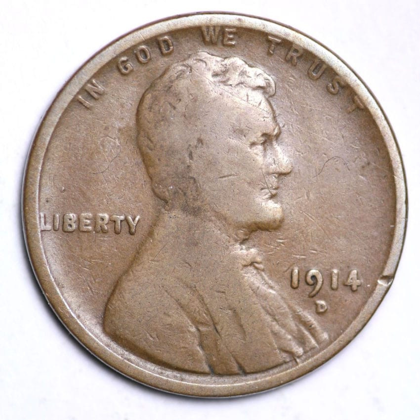 Most Valuable Pennies Fresh 11 Valuable Pennies Worth Way More Than E Cent Of Incredible 50 Ideas Most Valuable Pennies