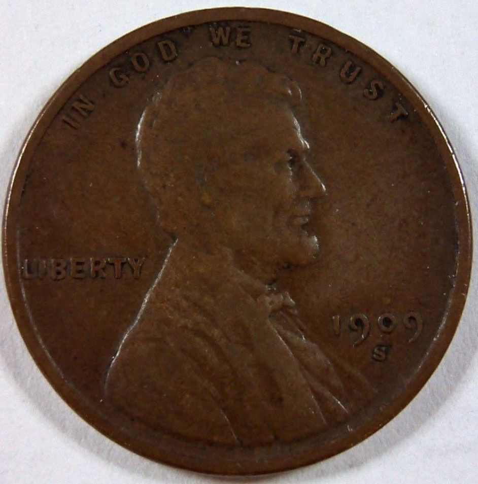 Most Valuable Pennies Fresh top 10 Valuable Pennies Of Incredible 50 Ideas Most Valuable Pennies