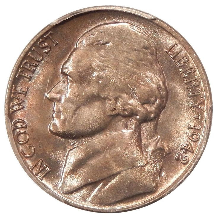 Most Valuable Pennies Inspirational 119 Best Images About Coin Collecting On Pinterest Of Incredible 50 Ideas Most Valuable Pennies