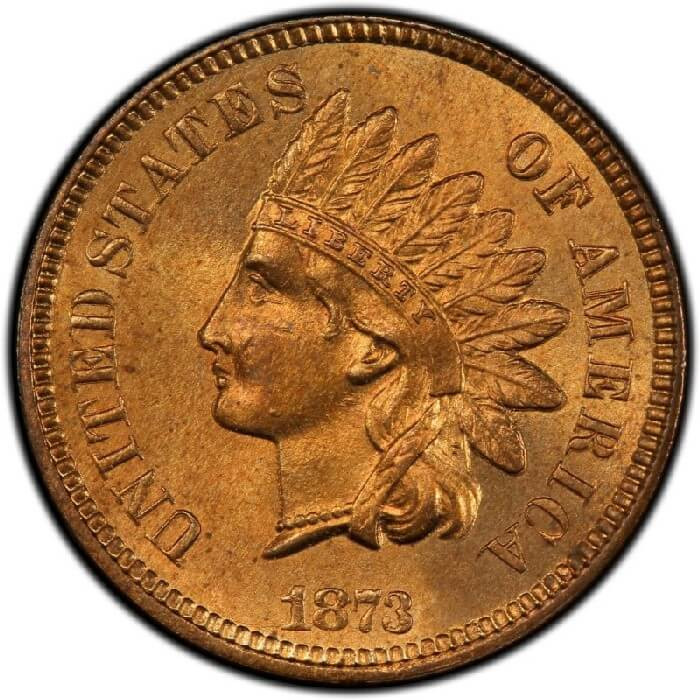 Most Valuable Pennies Lovely Most Expensive Pennies In the World Rare Pennies Worth Of Incredible 50 Ideas Most Valuable Pennies
