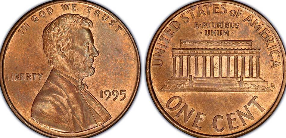 Most Valuable Pennies Luxury Most Expensive Error Coins List Of top Ten Of Incredible 50 Ideas Most Valuable Pennies