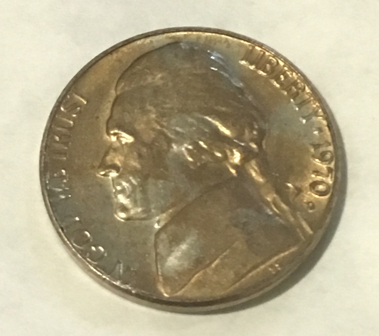 Wheat Pennies The Rarest & Most Valuable Wheat Cents