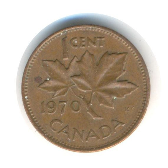 Most Valuable Pennies New 1000 Images About Coins & Paper Dollars On Pinterest Of Incredible 50 Ideas Most Valuable Pennies