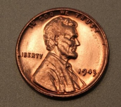 Most Valuable Pennies New 9 Copper Penny 9 Most Valuable U S Coins Of Incredible 50 Ideas Most Valuable Pennies