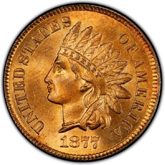 Most Valuable Pennies New Most Expensive Pennies In the World Rare Pennies Worth Of Incredible 50 Ideas Most Valuable Pennies