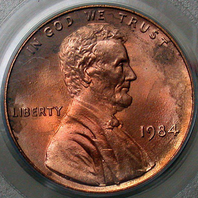 Most Valuable Pennies Unique 25 Best Ideas About Rare Pennies On Pinterest Of Incredible 50 Ideas Most Valuable Pennies