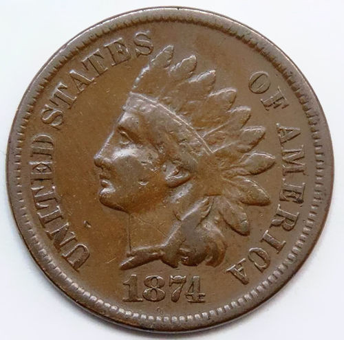Most Valuable Quarters Awesome top 10 Most Valuable Indian Coins Of Marvelous 40 Pictures Most Valuable Quarters
