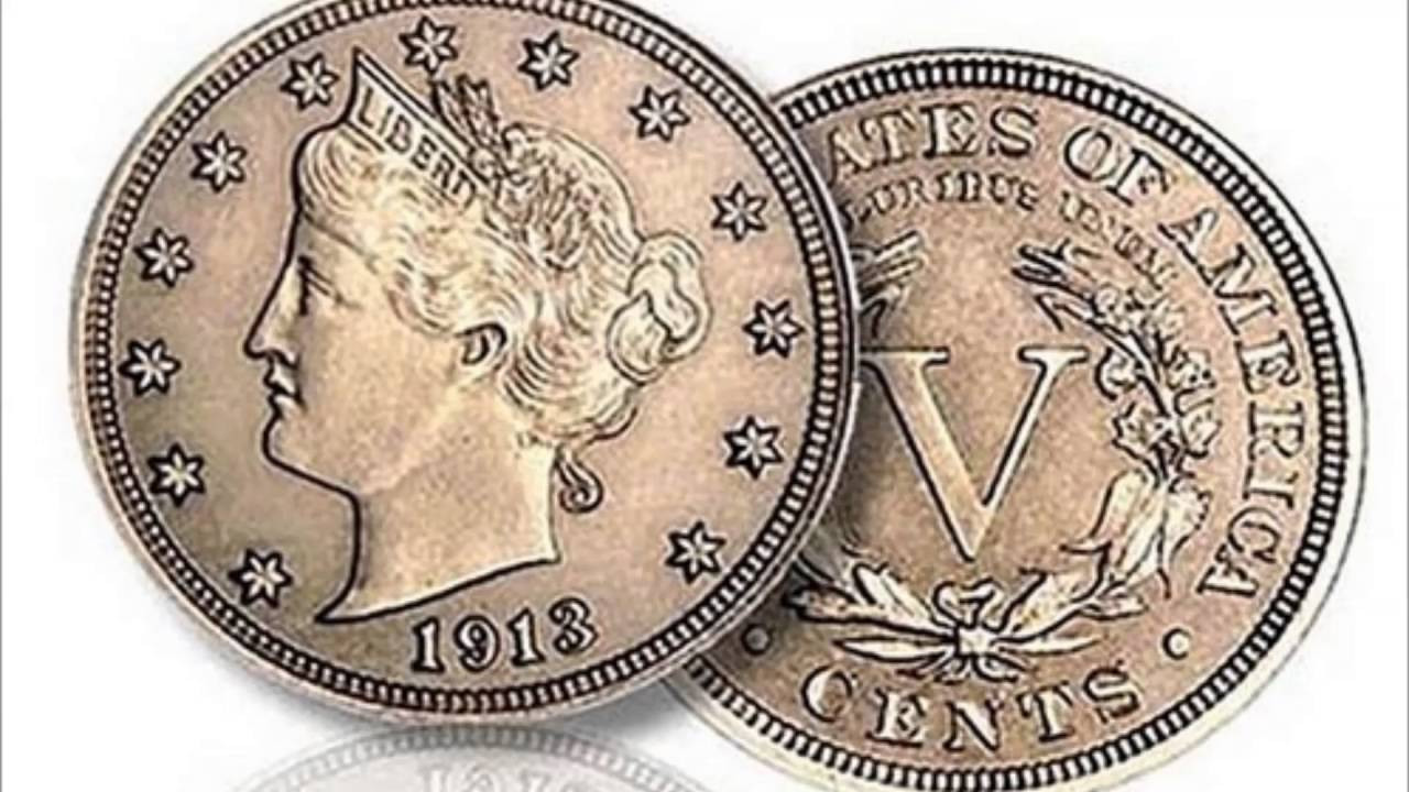 Most Valuable Quarters Beautiful 10 Rarest and Most Valuable Coins In the World Of Marvelous 40 Pictures Most Valuable Quarters