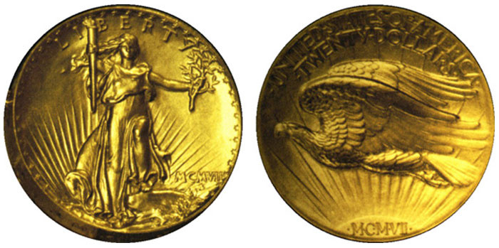 Most Valuable Quarters Best Of the Most Valuable U S Coins Of Marvelous 40 Pictures Most Valuable Quarters