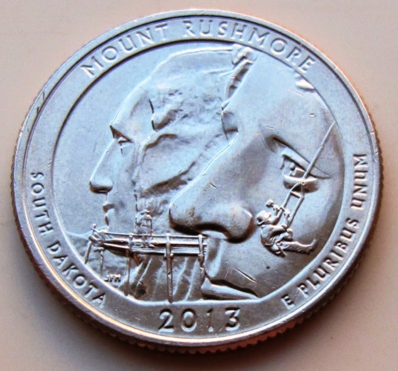 Most Valuable Quarters Fresh Coined for Money Of Marvelous 40 Pictures Most Valuable Quarters