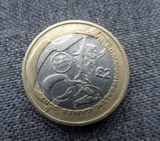 The Rarest And Most Valuable Coins Revealed From The
