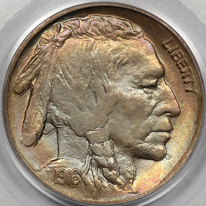 Most Valuable Quarters Fresh top 10 Most Valuable Coins Of Marvelous 40 Pictures Most Valuable Quarters