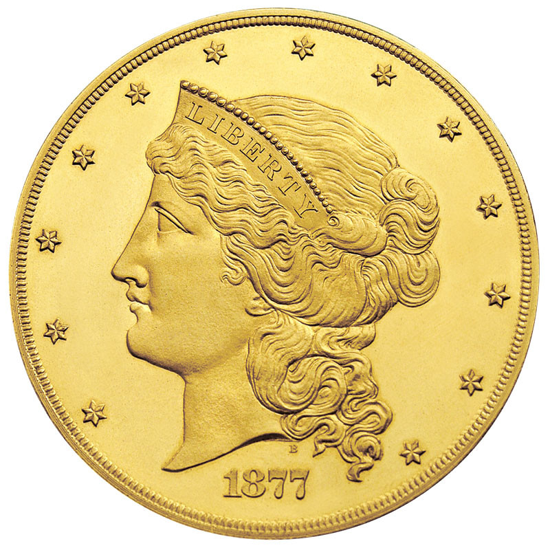 Most Valuable Quarters Inspirational Gold & Silver Replicas Of America S Rarest and Most Of Marvelous 40 Pictures Most Valuable Quarters