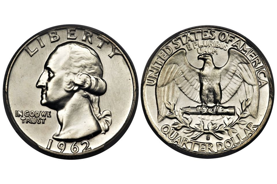 Most Valuable Quarters Inspirational Tips for Collecting Washington Quarters Of Marvelous 40 Pictures Most Valuable Quarters