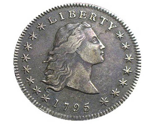Most Valuable Quarters Inspirational top 5 Most Valuable foreign Coins Cash4coins Cash4coins Of Marvelous 40 Pictures Most Valuable Quarters