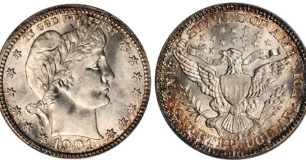 Most Valuable Quarters Lovely Most Collectible Us Coins Of Marvelous 40 Pictures Most Valuable Quarters