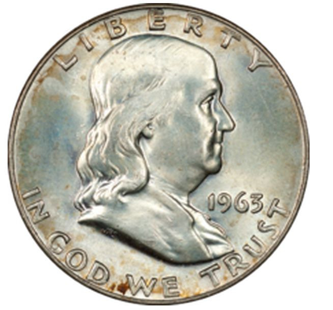 Most Valuable Quarters Luxury 8 Valuable Coins that Could Be Hiding In Your Change Of Marvelous 40 Pictures Most Valuable Quarters