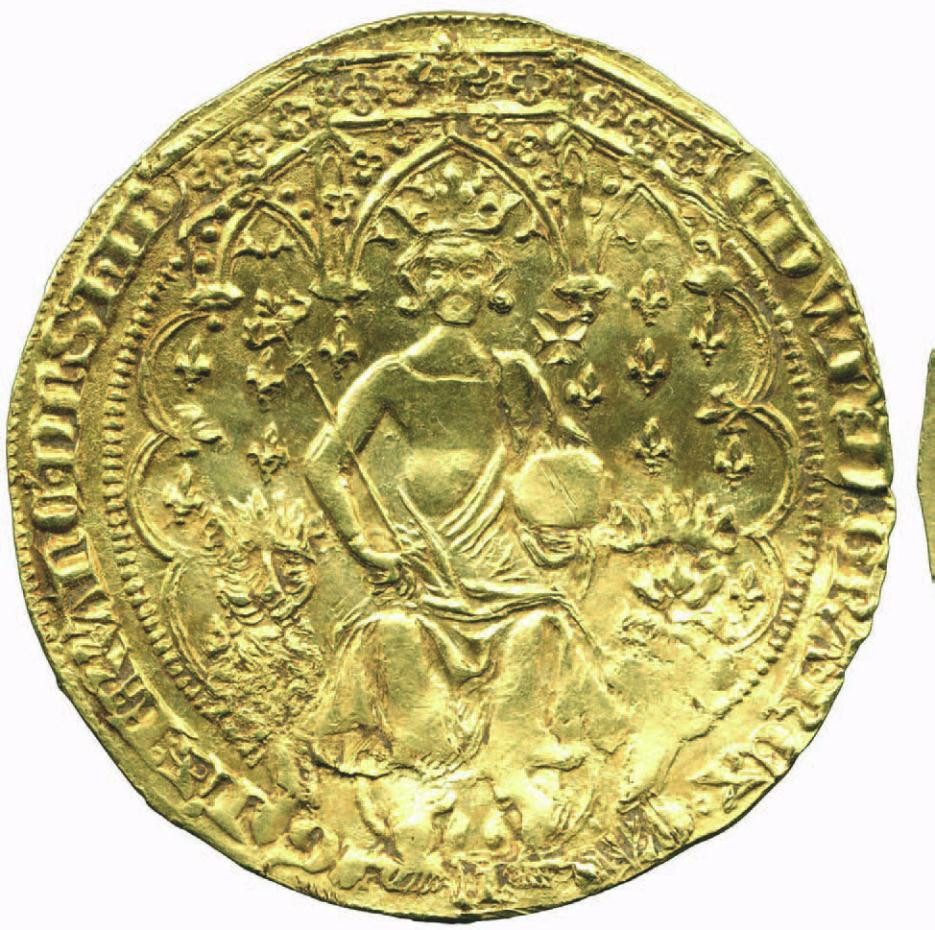 Most Valuable Quarters Luxury the 10 Rarest Most Valuable British Coins In Circulation Of Marvelous 40 Pictures Most Valuable Quarters