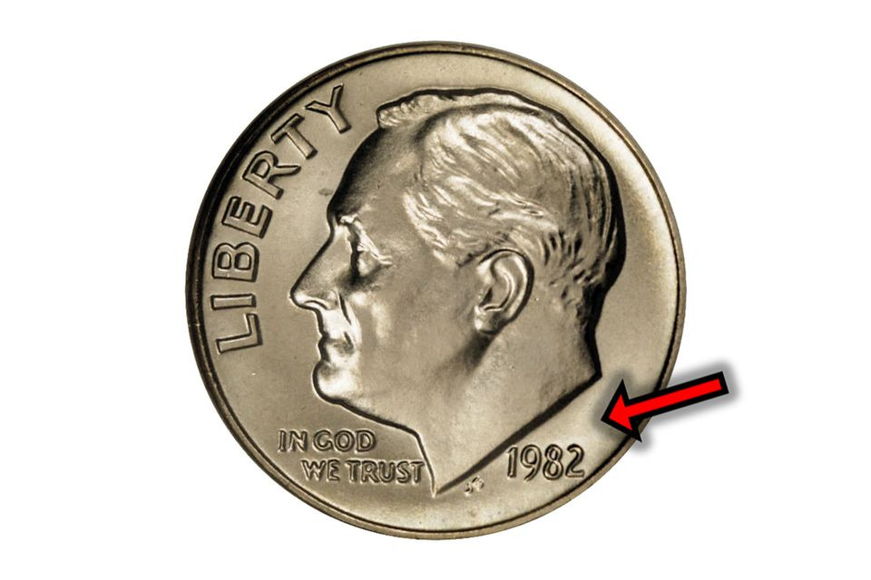 Most Valuable Quarters Luxury the Most Valuable U S Coins Found In Circulation today Of Marvelous 40 Pictures Most Valuable Quarters