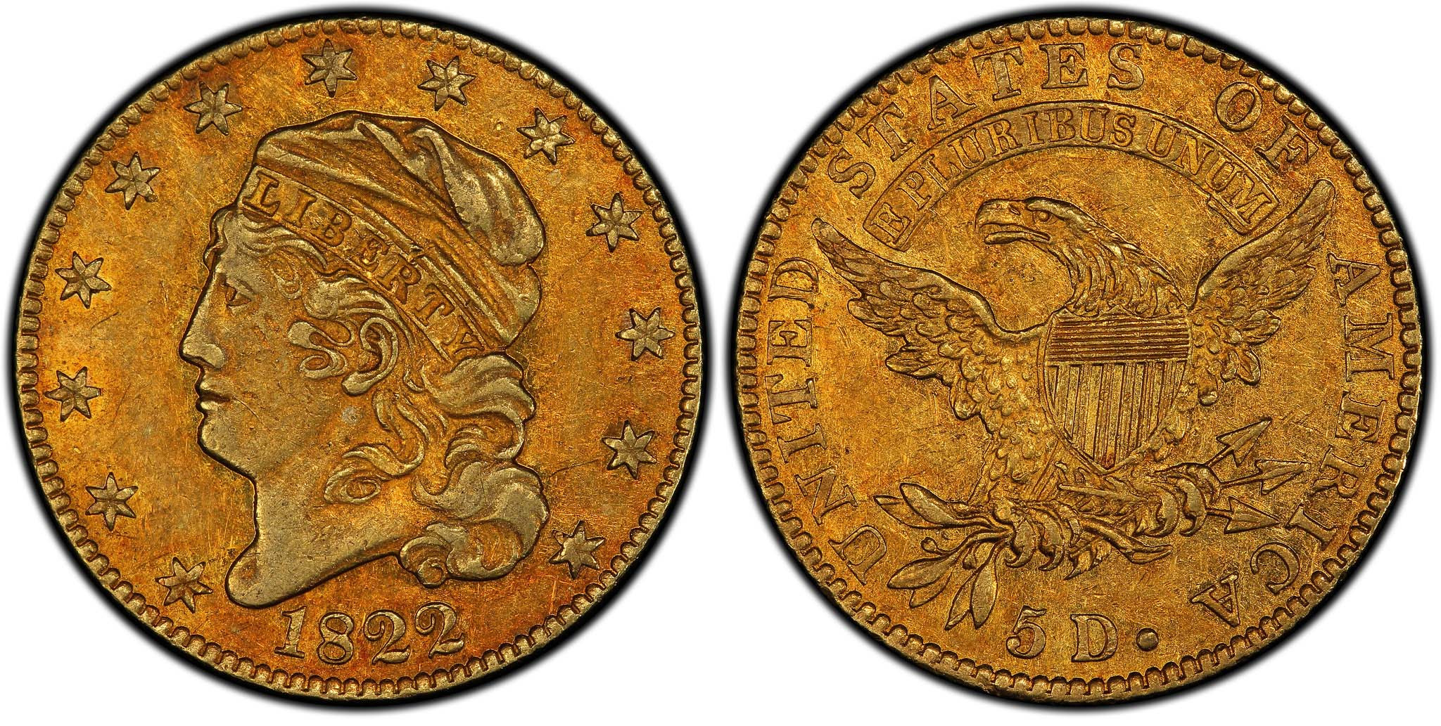 Most Valuable Quarters Luxury the Rarest Coin In the World Of Marvelous 40 Pictures Most Valuable Quarters
