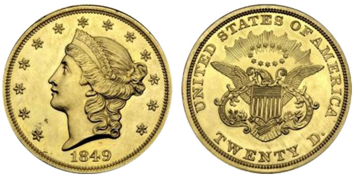 Most Valuable Quarters New the Most Valuable U S Coins Of Marvelous 40 Pictures Most Valuable Quarters