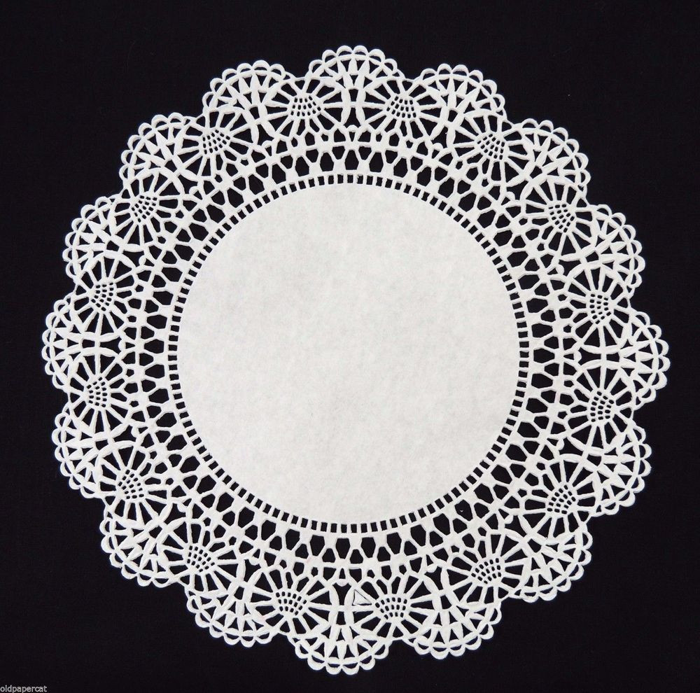 "Navy Blue Paper Doilies Beautiful 100 10"" White Cambridge Lace Paper Doilies Of Unique 42 Images Navy Blue Paper Doilies"
