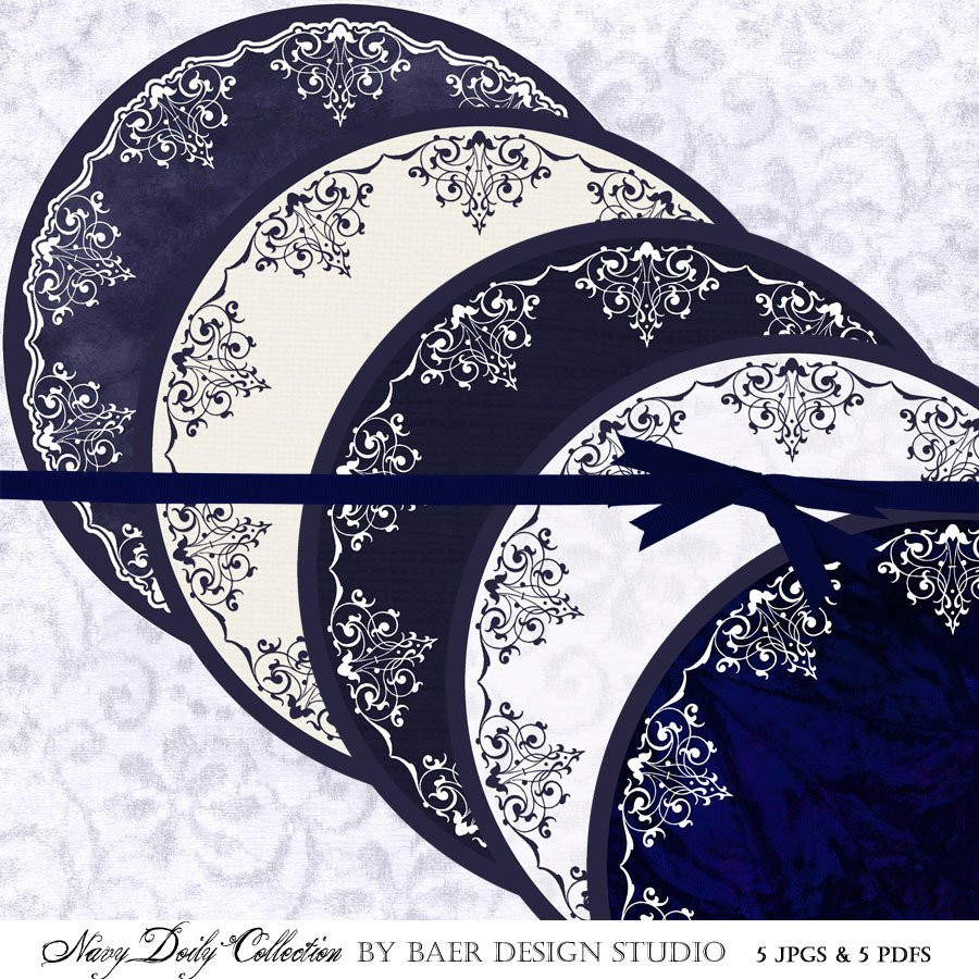 Navy Blue Paper Doilies Luxury Diy Printable Paper Doilies Navy Blue Printable Doilies Navy Of Unique 42 Images Navy Blue Paper Doilies