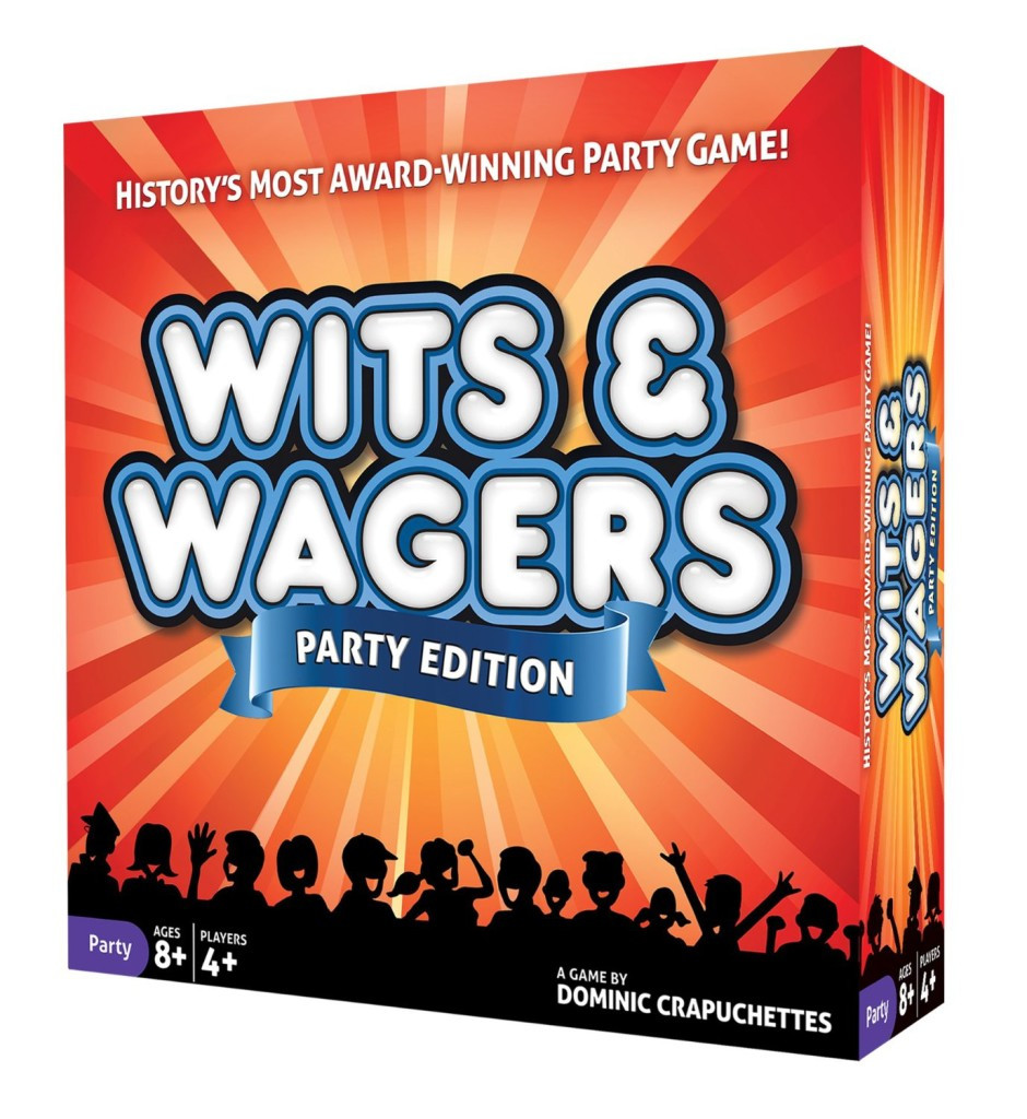 New 10 Good and Funny Adult Party Board Games for 2016 Good Board Games for Adults Of Gorgeous 47 Images Good Board Games for Adults