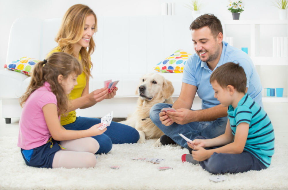 New 10 Kid Friendly Card Games today S Parent Board Games to Play with Family Of Incredible 45 Ideas Board Games to Play with Family